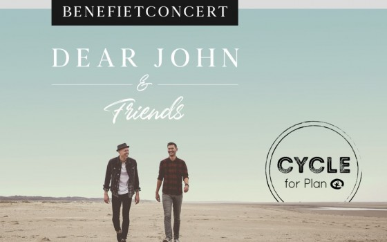Dear John & Friends