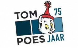 Tommie & Tom Poes