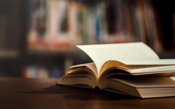 Landelijke Boekenweek
